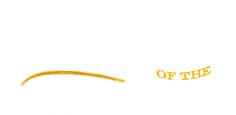 Piece of the Past Logo