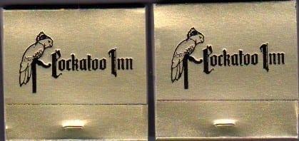 Cockatoo Inn