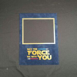 Star Wars Force